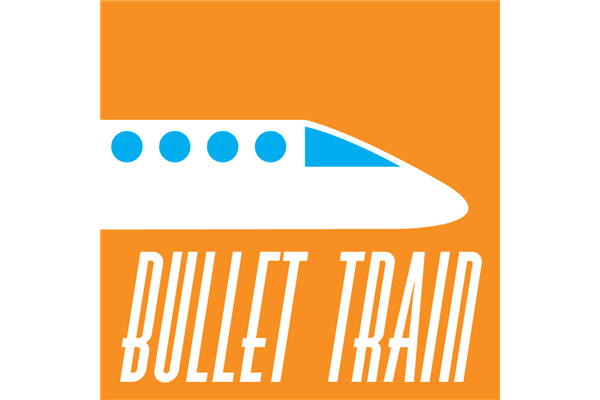 20141217115343bullettrainlogo